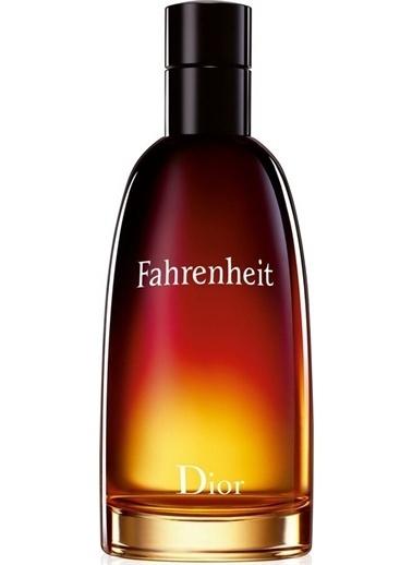 Dior Fahrenheit Edt Erkek Parfüm 100 Ml Renksiz